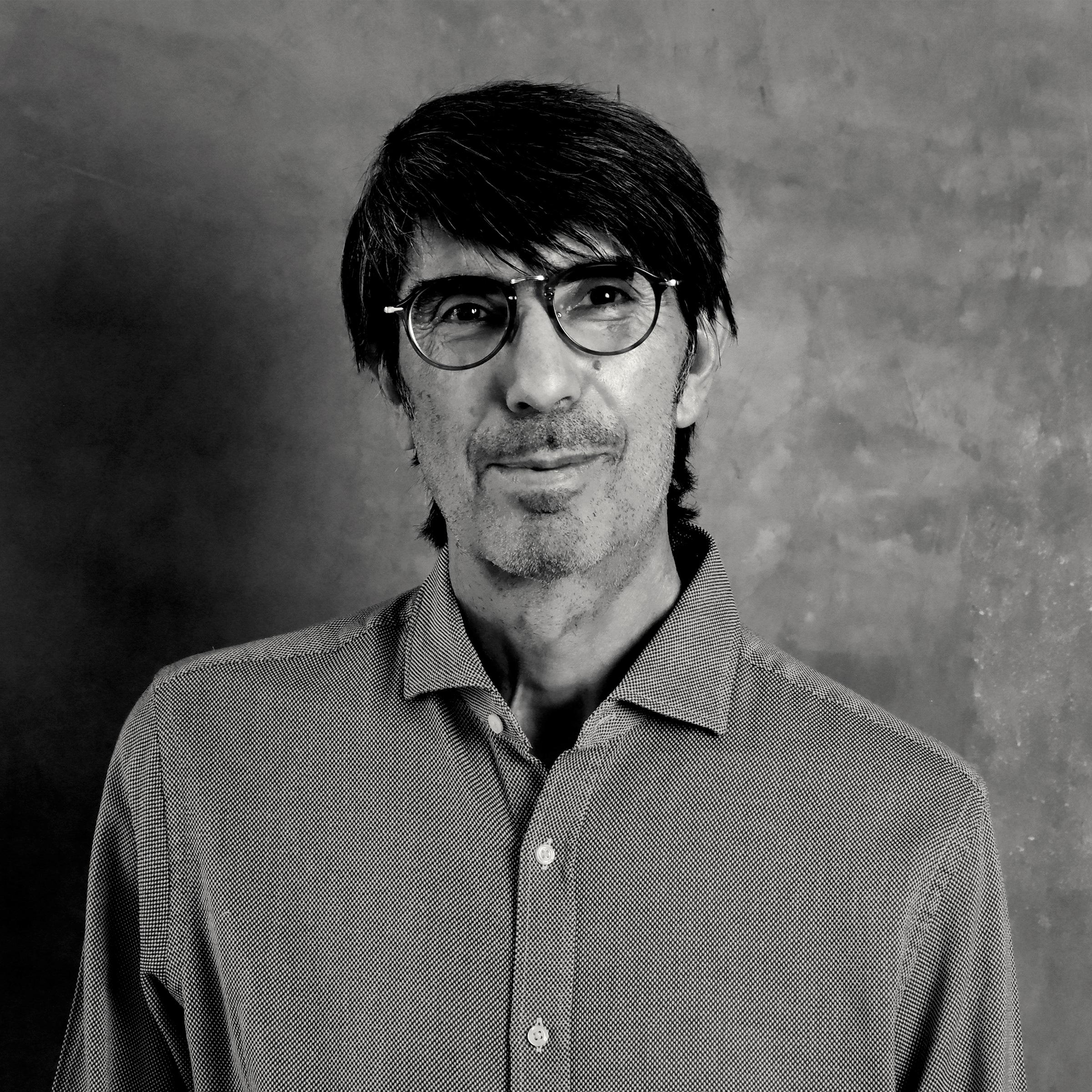 Ing. Antonio Vives
